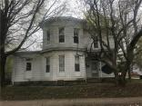 803 High Street<br />Middletown, IN 47356