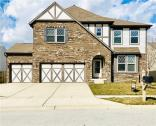 5782 Blue Sky Drive, Whitestown, IN 46075