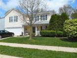 10216 Arrowhead Court<br />Brownsburg, IN 46234