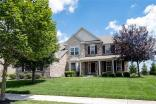 9753 N Mustang Trail, Fishers, IN 46040