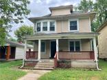2923 Guilford Avenue, Indianapolis, IN 46205