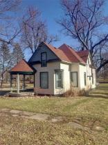 109 North Washington Street, Colfax, IN 46035