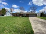 1411 Apple Street, Greenfield, IN 46140