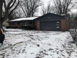 9465 Wellington Drive, Martinsville, IN 46151