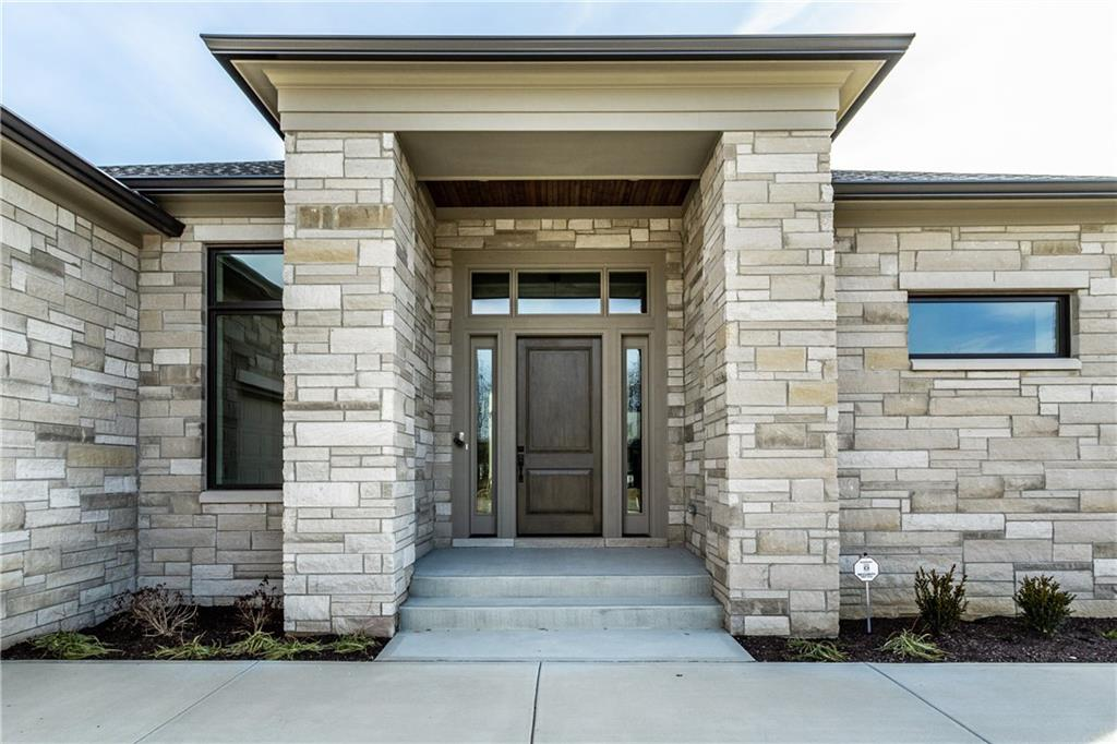 9899 E Fiddlers Court, Carmel, IN 46032 image #3