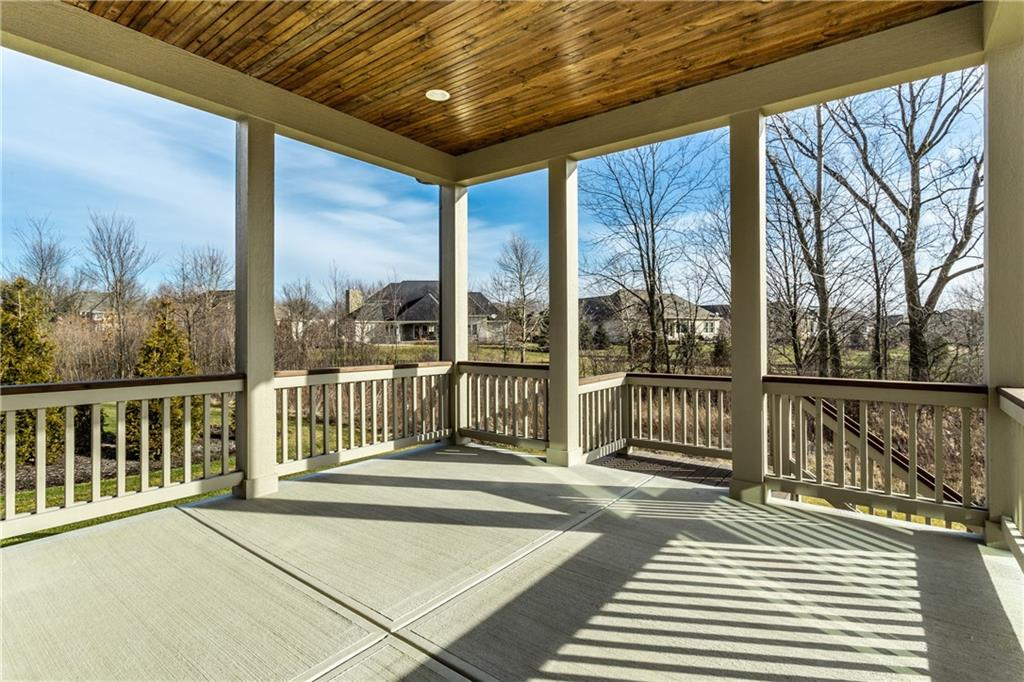 9899 E Fiddlers Court, Carmel, IN 46032 image #42