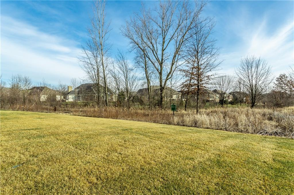9899 E Fiddlers Court, Carmel, IN 46032 image #44