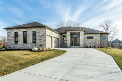 9899 W Fiddlers Court, Carmel, IN 46032