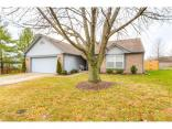 232 Watercrest Way, Avon, IN 46123