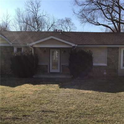 1849 E 68th Street, Indianapolis, IN 46220