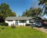 1208 East Buchanan Street, Plainfield, IN 46168