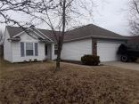 5828 Victory Avenue, Indianapolis, IN 46203