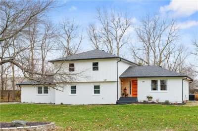 3971 W Nevermind Way, Greenwood, IN 46142