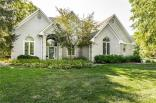 10109 Bent Tree Lane, Fishers, IN 46037
