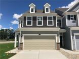 14318 S Ludwell Court<br />Fishers, IN 46037