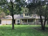 9722 North Gasburg Road, Mooresville, IN 46158