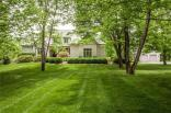 11823 East 300 S, Zionsville, IN 46077