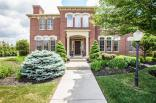 13337 Berwick Lane, Carmel, IN 46032