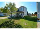 8520 Abbey Dell Drive, Camby, IN 46113