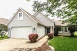 6500 Glenwood Trace, Zionsville, IN 46077