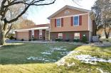 8251 Pointers Court, Indianapolis, IN 46256