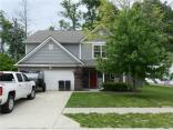 7228 Ponderosa Pines Place, Indianapolis, IN 46239