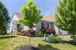5025 Dunewood Way, Avon, IN 46123
