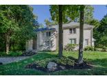 9121 Walnut Grove Dr, Indianapolis, IN 46236