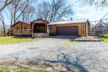 6791 South 200 E, Markleville, IN 46056