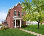 308 S College Avenue<br />Indianapolis, IN 46202
