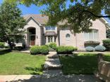 13104 Thomas Morris Trace, Carmel, IN 46033