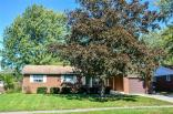 510 Saint John N Court, Beech Grove, IN 46107