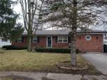 740 Laurel Lane, Fortville, IN 46040