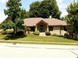 7920 Quail S Ridge, Plainfield, IN 46168