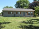 7438 North 650 W, Fairland, IN 46126