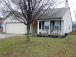 10860 Vanguard Lane, Indianapolis, IN 46234