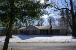 3625 North Windsor Place, Martinsville, IN 46151