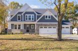 930 East Auman Drive, Carmel, IN 46032