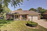 755 Brookview Drive, Greenwood, IN 46142