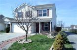 8338 Bolero Way, Camby, IN 46113