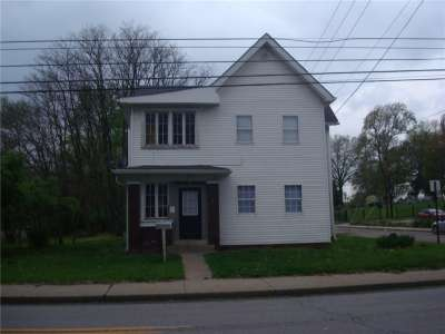 19 W Kelly Street, Indianapolis, IN 46225