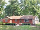 2894 East 100 S, Anderson, IN 46017