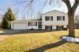6513 Woodmere Circle, Indianapolis, IN 46260