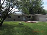 8645 E 96th St, INDIANAPOLIS, IN 46256