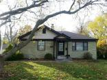 6028 Keystone Avenue, Indianapolis, IN 46220