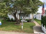 1210 South 22nd Street, New Castle, IN 47362