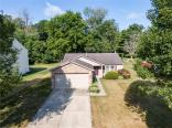 19433 Tradewinds Dr, Noblesville, IN 46062