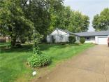 2642 Amherst Street<br />Indianapolis, IN 46268