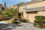 7406 N Harbour Isle, Indianapolis, IN 46240