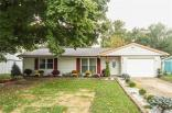 4016 Biscayne Road, Indianapolis, IN 46226